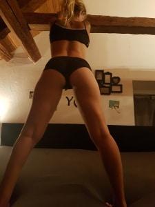 erotikfind.ch | Sexy Paar aus Aarau (AG) sucht Sex