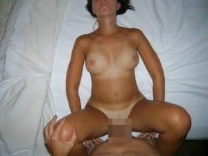frau sucht paar ladyboy sex man